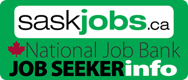 Image result for saskjobs.ca national job bank
