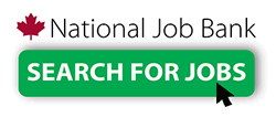 Job Seekers - Search for jobs on the National Job Bank