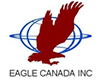 /logos/eaglecanada.png