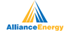 logos/allianceenergy.png