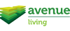 logos/avenueliving.png