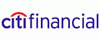 logos/citifinanciallogo.png