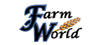 logos/farmworld.png