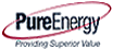 logos/pureenergy.png