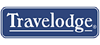 logos/travelodge.png